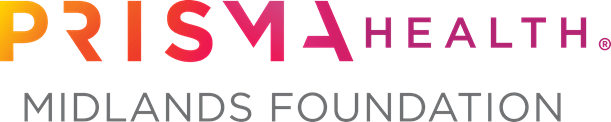 Prisma Health Midlands Foundation